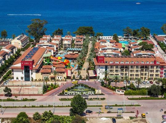 Image of hotel